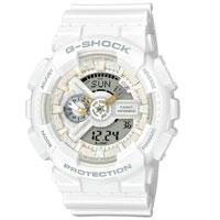 Đồng hồ nam Casio G shock LOV-17A-7A Mẫu số lượng có hạn