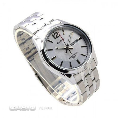 Đồng hồ Casio MTP-1335D-7AVDF Chính hãng