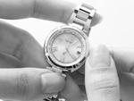 cách chỉnh múi giờ