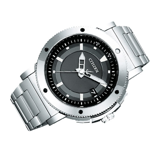 Đồng hồ nam Citizen AS7110-55E