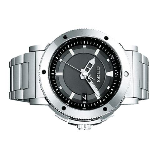 Đồng hồ Citizen AS7110-55E dây kim loại