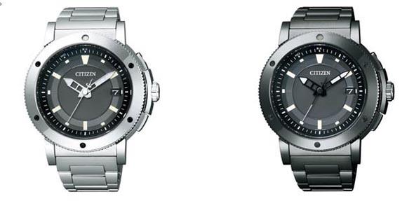 Đồng hồ đeo tay AS7110-55E
