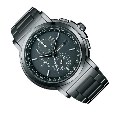 mẫu đồng hồ nam AT8084-51E