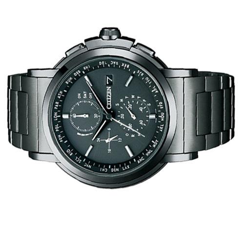 Đồng hồ Citizen AT8084-60F đầy nam tính