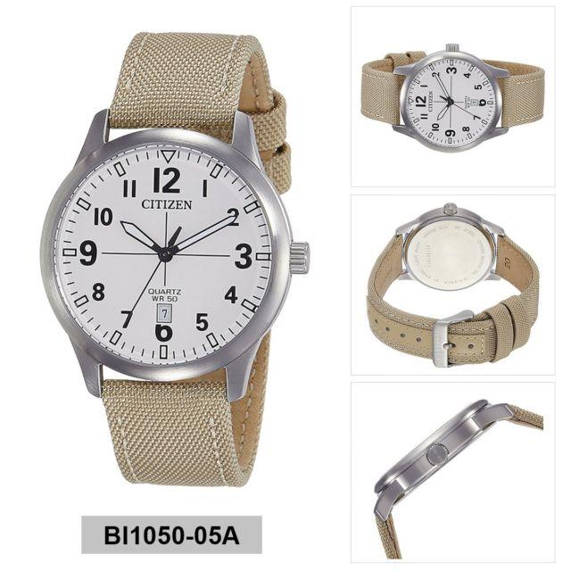 Đồng hồ nam BI1050-05A