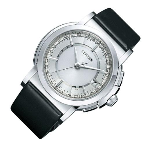 Mẫu đồng hồ nam CB1000-01A dây da