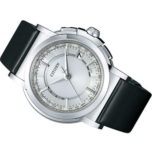 Đồng hồ nam CB1000-01A cao cấp