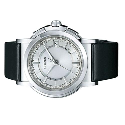 mẫu đồng hồ nam CB1000-01A
