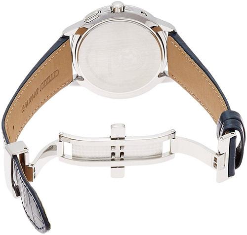 mẫu đồng hồ nam CB1020-03B