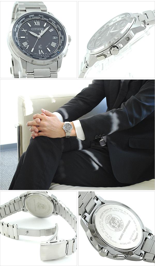 mẫu đồng hồ nam CB1020-54E