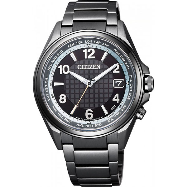 Đồng hồ Citizen CB1075-52E