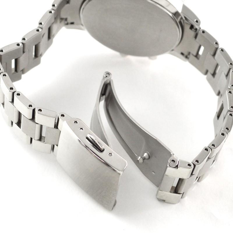 Đồng hồ Citizen CB1100-57A cao cấp