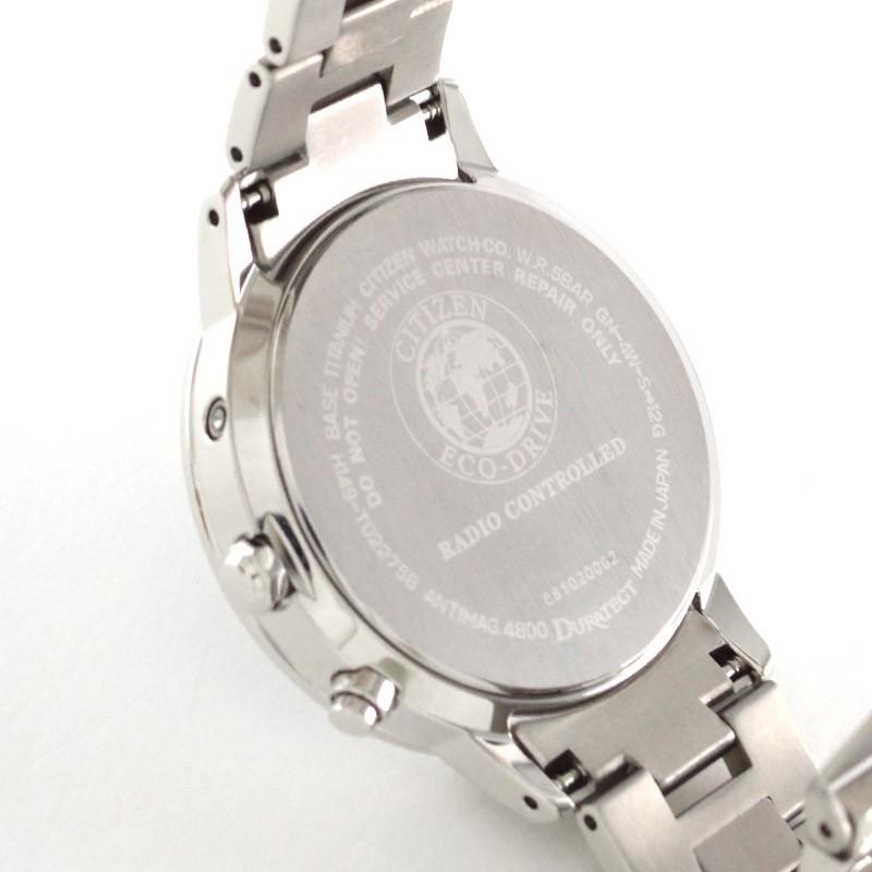 Đồng hồ Citizen CB1100-57A nhỏ gọn sang trọng