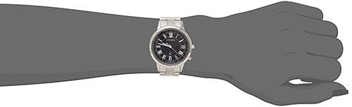 Đồng hồ Citizen CB1100-57E nhỏ gọn sang trọng