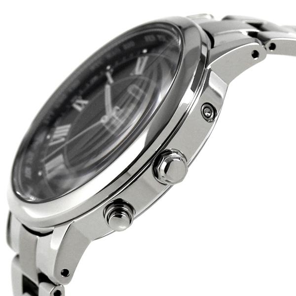 Đồng hồ Citizen CB1100-57E cao cấp