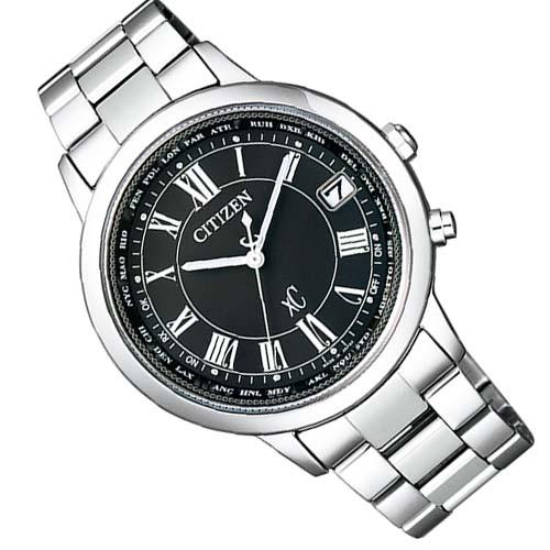 Chia sẻ mẫu đồng hồ nữ CB1100-57E