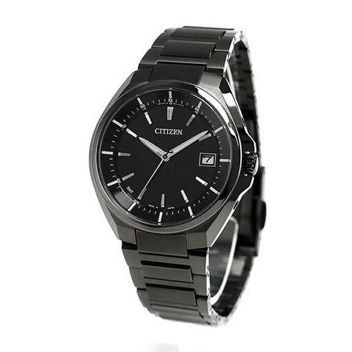 Đồng hồ Citizen CB3015-53E