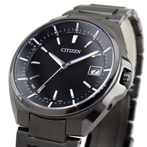 Mẫu đồng hồ Citizen CB3015-53E