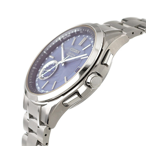 Citizen CC3010-51L