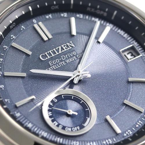 Đồng hồ Citizen CC3010-51L