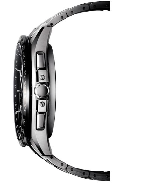 Mẫu đồng hồ Nam Citizen CC9017-59G