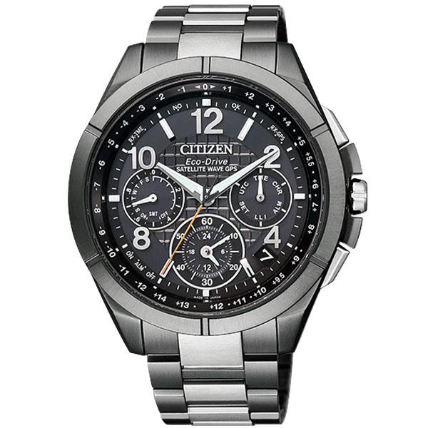 Đồng hồ Citizen CC9075-52E