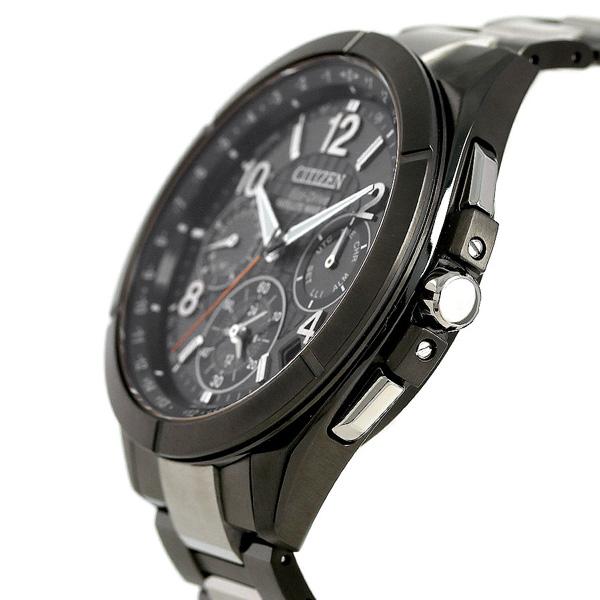 Chi tiết đồng hồ CC9075-52E