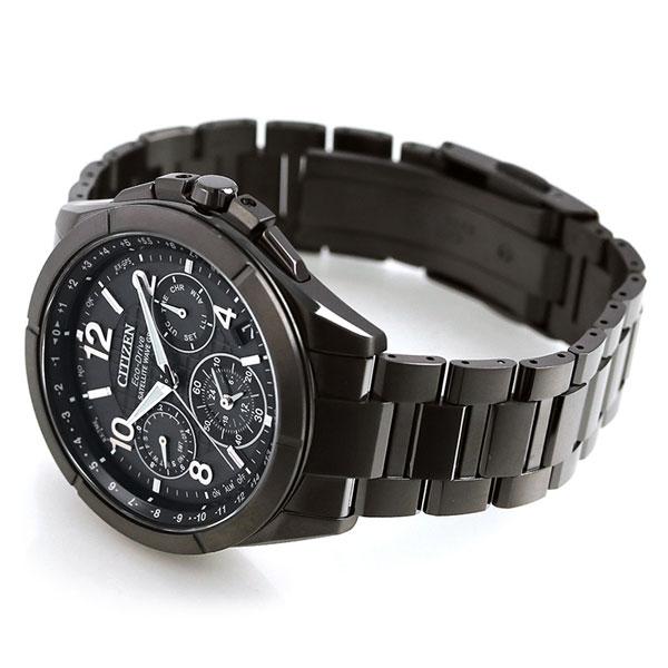 Chia sẻ mẫu đồng hồ CC9075-52F
