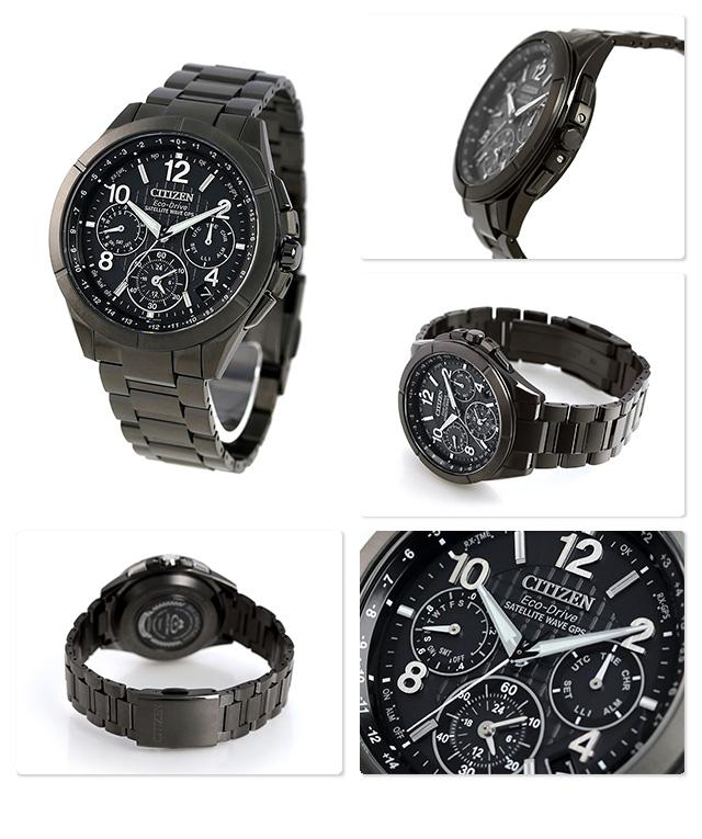 Chi tiết đồng hồ CC9075-52F
