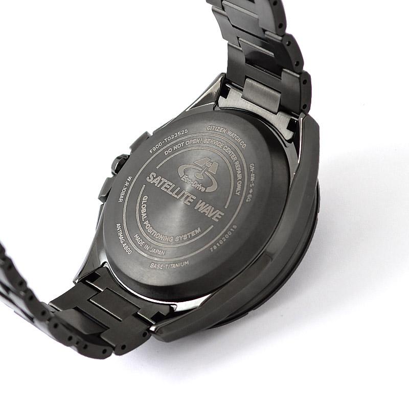 mẫu đồng hồ nam CC9075-52F