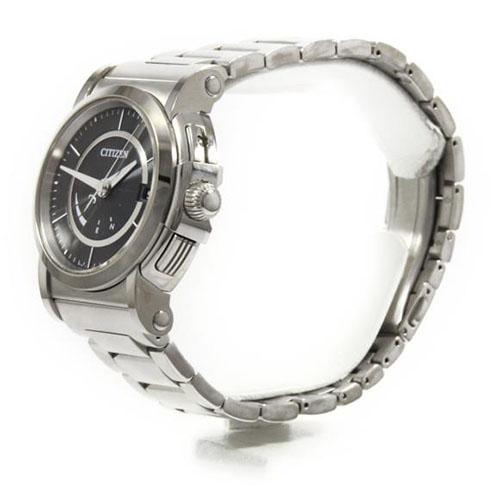 Đồng hồ Citizen CNG72-0011 Nhật Bản