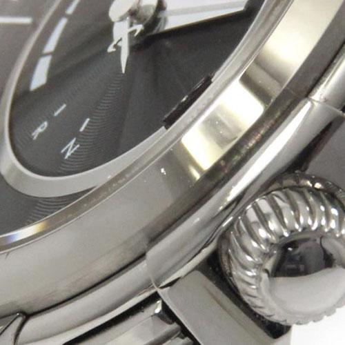 Đồng hồ Citizen CNG72-0011 đầy nam tính