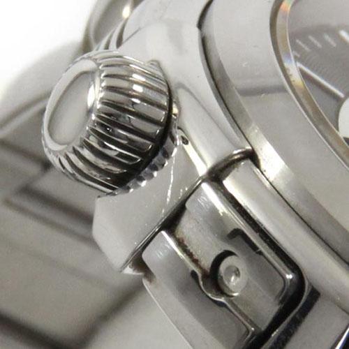 mẫu đồng hồ nam CNG72-0011
