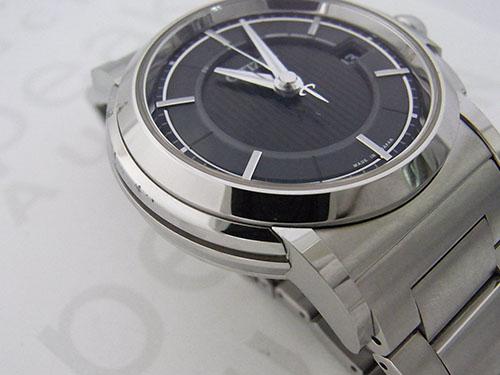 Đồng hồ Citizen CNG72-0051 Nhật Bản