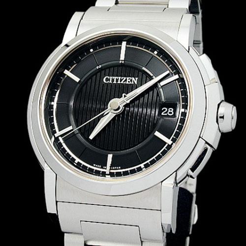 Khám phá đồng hồ Citizen CNG72-0051