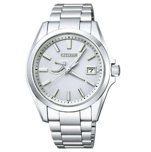Đồng hồ Citizen AQ1030-57A Eco-Drive