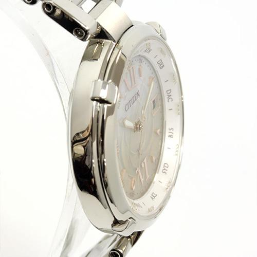 Khám phá đồng hồ nữ EC1060-59W