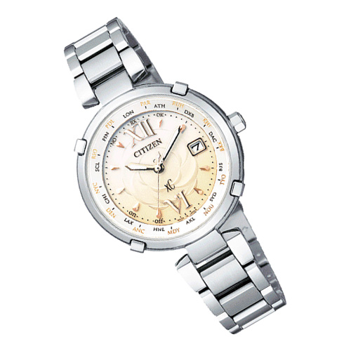 Mẫu đồng hồ nữ EC1060-59W