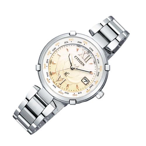 Đồng hồ nữ EC1060-59W cao cấp