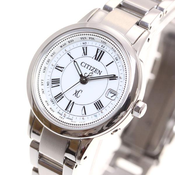 Đồng hồ Citizen EC1140-51A