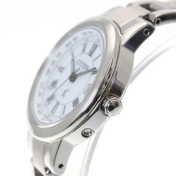 mẫu đồng hồ Citizen EC1140-51A