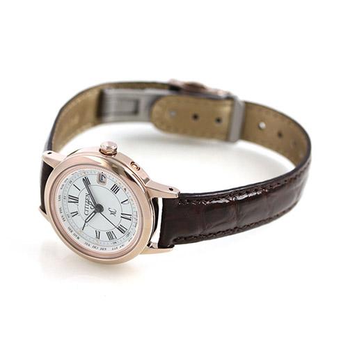Đồng hồ Citizen EC1144-18C tinh tế