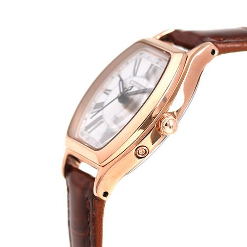 Đồng hồ Citizen ES9352-05B cao cấp