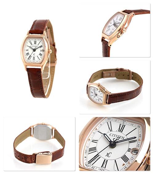 mẫu đồng hồ Citizen ES9352-05B