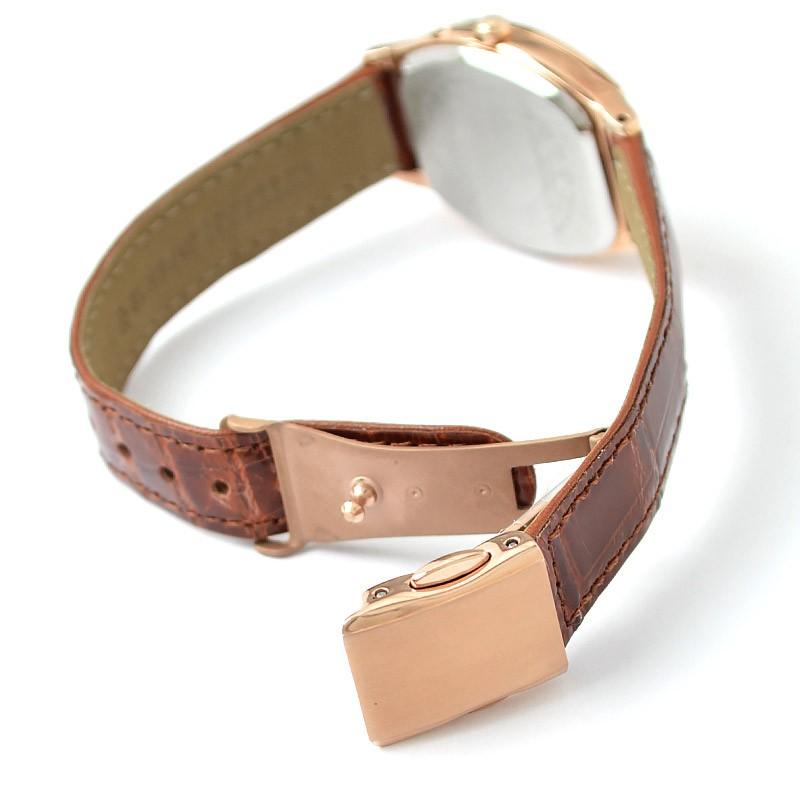 Đồng hồ Citizen ES9352-05B dây đeo kim loại