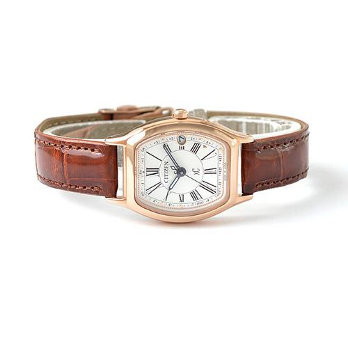 Đồng hồ Citizen ES9352-05B
