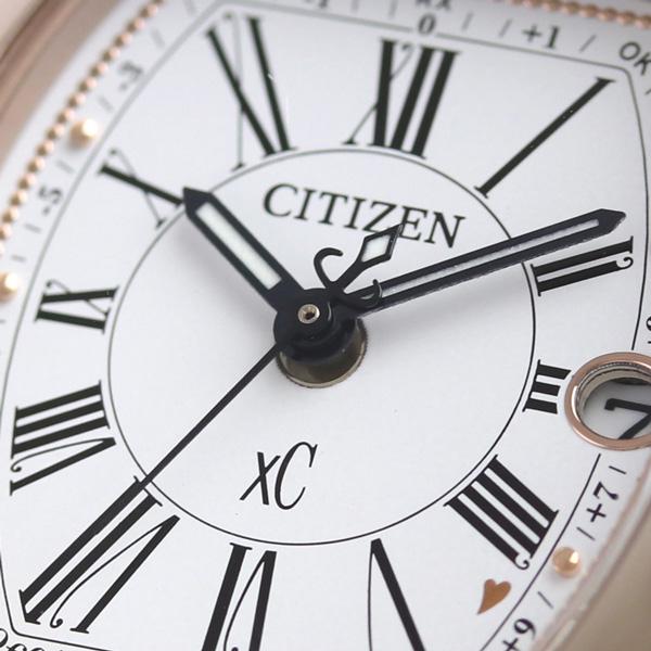 Đồng hồ Citizen ES9355-58A