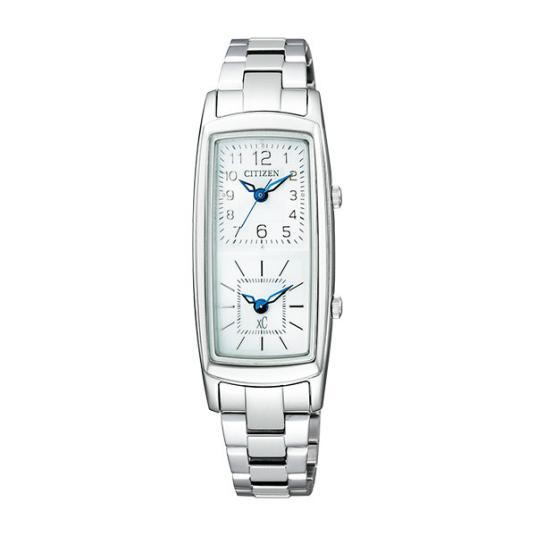 Chia sẻ mẫu đồng hồ nữ EW4000-55A