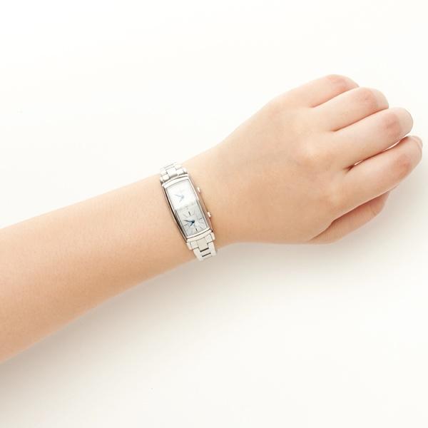 mẫu đồng hồ Citizen EW4000-55A