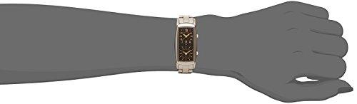 Mẫu đồng hồ nữ EW4000-55E hiện đại